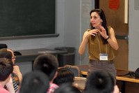 20130619_math_conference_0001