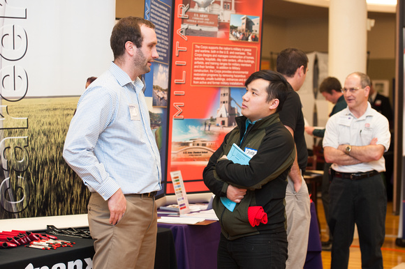 20140212_EN_Career_Fair_0043