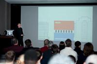 20140130_CAPD_Lecture_0019