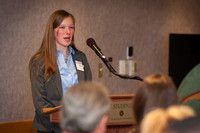 20140123_Civic_Leadership_Scholarship_Day_0049