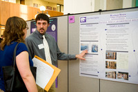 20140422_ENG_Poster_Session_0058
