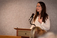 20140123_Civic_Leadership_Scholarship_Day_0048