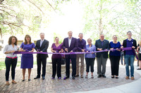 20140425_Bluemont_Circle_Ribbon_Cutting_0122