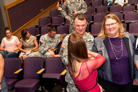 20130911_education_military_event_0016