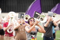 20140916_marching_band_0009
