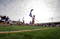20140916_marching_band_0021