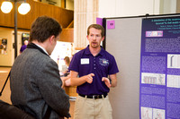 20140422_ENG_Poster_Session_0021