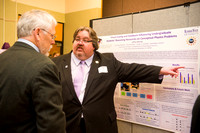 20140413_Developing_Scholars_ Symposium_0015-2