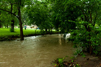 20140605_Campus_Creek_0049