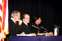 20130917_Court_Of_Appeals_0030