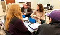 20130304_leadership_studies_0016