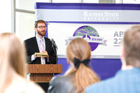 20140424_Sustainability_Celebration_0009