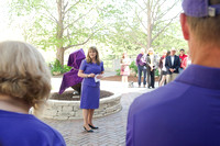 20140425_Bluemont_Circle_Ribbon_Cutting_0076