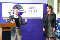 20140424_Sustainability_Celebration_0039