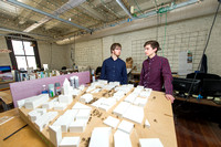 20140227_architecture_scholarship_0009