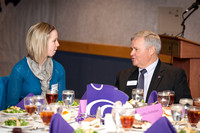 20140123_Civic_Leadership_Scholarship_Day_0011