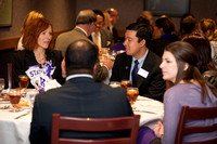 20140123_Civic_Leadership_Scholarship_Day_0043