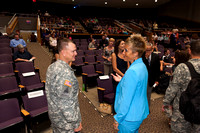 20130911_education_military_event_0002