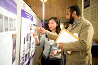 20140422_ENG_Poster_Session_0049