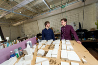 20140227_architecture_scholarship_0012