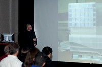 20140130_CAPD_Lecture_0023