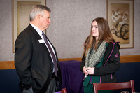 20140123_Civic_Leadership_Scholarship_Day_0004