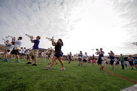 20140916_marching_band_0018