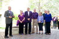 20140425_Bluemont_Circle_Ribbon_Cutting_0117