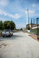 20150709_Campus_Construction_0066