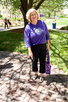 20140425_Bluemont_Circle_Ribbon_Cutting_0052