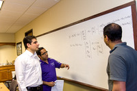 20140428_electrical_engineering_0011