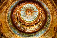 20140213_state_capitol_0001