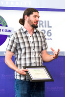 20140424_Sustainability_Celebration_0067