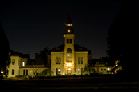 20141002 Anderson at Night