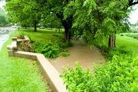 20140605_Campus_Creek_0097