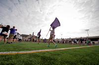 20140916_marching_band_0020