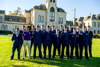 AFROTC_Group_Photo-11