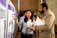 20140422_ENG_Poster_Session_0054
