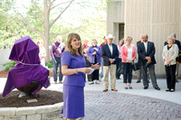 20140425_Bluemont_Circle_Ribbon_Cutting_0082