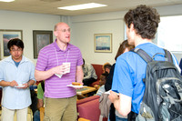 20130619_math_conference_0017